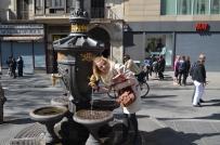 Rocamadour à Barcelone Pâques 2013 (894)